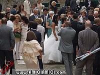 Foto Matrimonio Costa Sidoli costa_sidoli_064