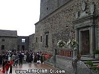 Foto Matrimonio Costa Sidoli costa_sidoli_065