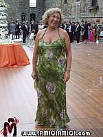 Foto Matrimonio Costa Sidoli costa_sidoli_074