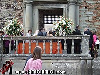 Foto Matrimonio Costa Sidoli costa_sidoli_077