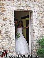 Foto Matrimonio Costa Sidoli costa_sidoli_078