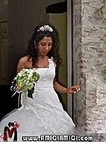 Foto Matrimonio Costa Sidoli costa_sidoli_079