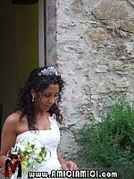 Foto Matrimonio Costa Sidoli costa_sidoli_080