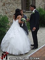 Foto Matrimonio Costa Sidoli costa_sidoli_081