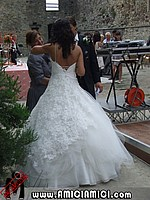 Foto Matrimonio Costa Sidoli costa_sidoli_082