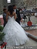 Foto Matrimonio Costa Sidoli costa_sidoli_083