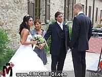 Foto Matrimonio Costa Sidoli costa_sidoli_084