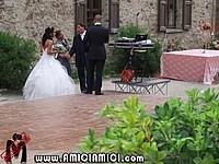 Foto Matrimonio Costa Sidoli costa_sidoli_085
