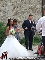 Foto Matrimonio Costa Sidoli costa_sidoli_086
