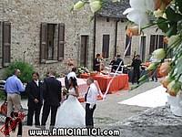 Foto Matrimonio Costa Sidoli costa_sidoli_088
