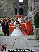 Foto Matrimonio Costa Sidoli costa_sidoli_089