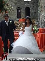 Foto Matrimonio Costa Sidoli costa_sidoli_090