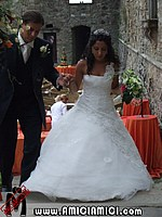 Foto Matrimonio Costa Sidoli costa_sidoli_091