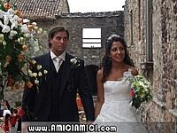 Foto Matrimonio Costa Sidoli costa_sidoli_092