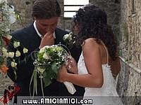 Foto Matrimonio Costa Sidoli costa_sidoli_093