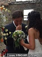 Foto Matrimonio Costa Sidoli costa_sidoli_094