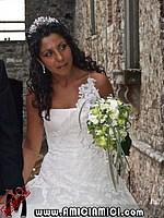 Foto Matrimonio Costa Sidoli costa_sidoli_095