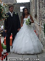 Foto Matrimonio Costa Sidoli costa_sidoli_096