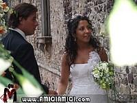 Foto Matrimonio Costa Sidoli costa_sidoli_097