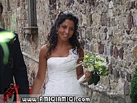 Foto Matrimonio Costa Sidoli costa_sidoli_098