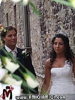 Foto Matrimonio Costa Sidoli costa_sidoli_099