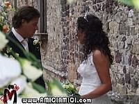 Foto Matrimonio Costa Sidoli costa_sidoli_100