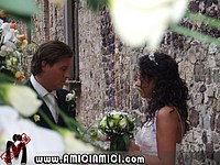 Foto Matrimonio Costa Sidoli costa_sidoli_101