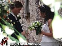 Foto Matrimonio Costa Sidoli costa_sidoli_102