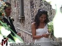Foto Matrimonio Costa Sidoli costa_sidoli_103