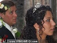 Foto Matrimonio Costa Sidoli costa_sidoli_105