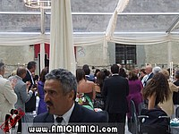 Foto Matrimonio Costa Sidoli costa_sidoli_106