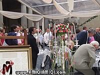 Foto Matrimonio Costa Sidoli costa_sidoli_107