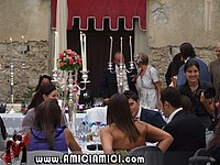 Foto Matrimonio Costa Sidoli costa_sidoli_108