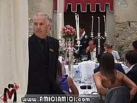 Foto Matrimonio Costa Sidoli costa_sidoli_109
