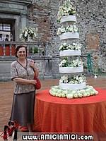Foto Matrimonio Costa Sidoli costa_sidoli_110