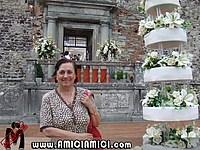 Foto Matrimonio Costa Sidoli costa_sidoli_111