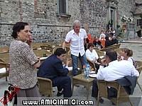 Foto Matrimonio Costa Sidoli costa_sidoli_112