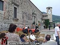 Foto Matrimonio Costa Sidoli costa_sidoli_113