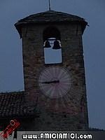 Foto Matrimonio Costa Sidoli costa_sidoli_116