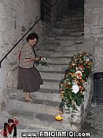 Foto Matrimonio Costa Sidoli costa_sidoli_118