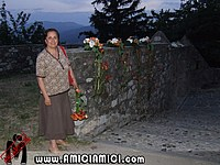 Foto Matrimonio Costa Sidoli costa_sidoli_122