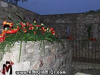 Foto Matrimonio Costa Sidoli costa_sidoli_126