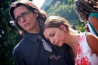 Foto Matrimonio Meagan e Giacomo 2013 Meagan_Giacomo_2013_001