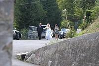 Foto Matrimonio Meagan e Giacomo 2013 Meagan_Giacomo_2013_011