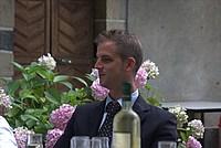 Foto Matrimonio Meagan e Giacomo 2013 Meagan_Giacomo_2013_012