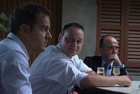 Foto Matrimonio Meagan e Giacomo 2013 Meagan_Giacomo_2013_016