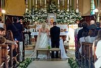 Foto Matrimonio Meagan e Giacomo 2013 Meagan_Giacomo_2013_018