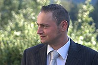 Foto Matrimonio Meagan e Giacomo 2013 Meagan_Giacomo_2013_019