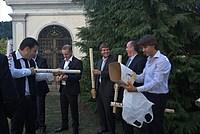 Foto Matrimonio Meagan e Giacomo 2013 Meagan_Giacomo_2013_025