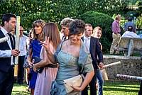 Foto Matrimonio Meagan e Giacomo 2013 Meagan_Giacomo_2013_032
